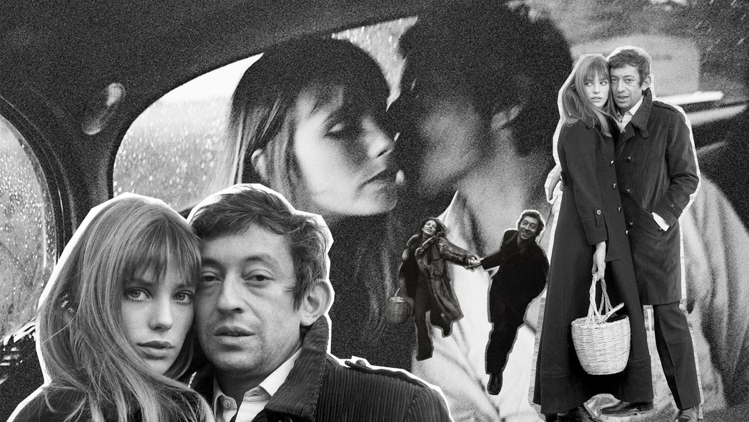 Serge&Jane1