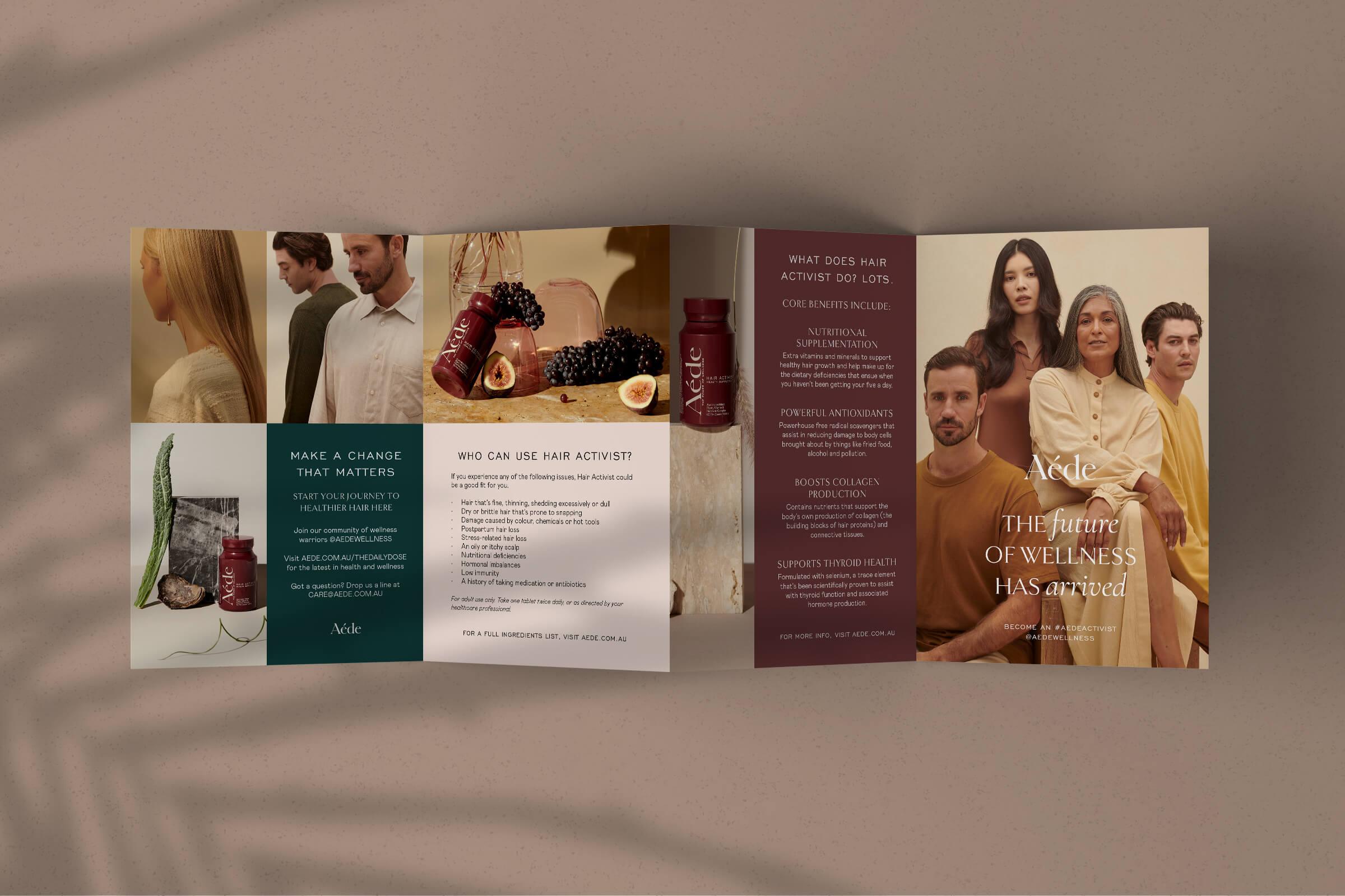 brochure-side-1