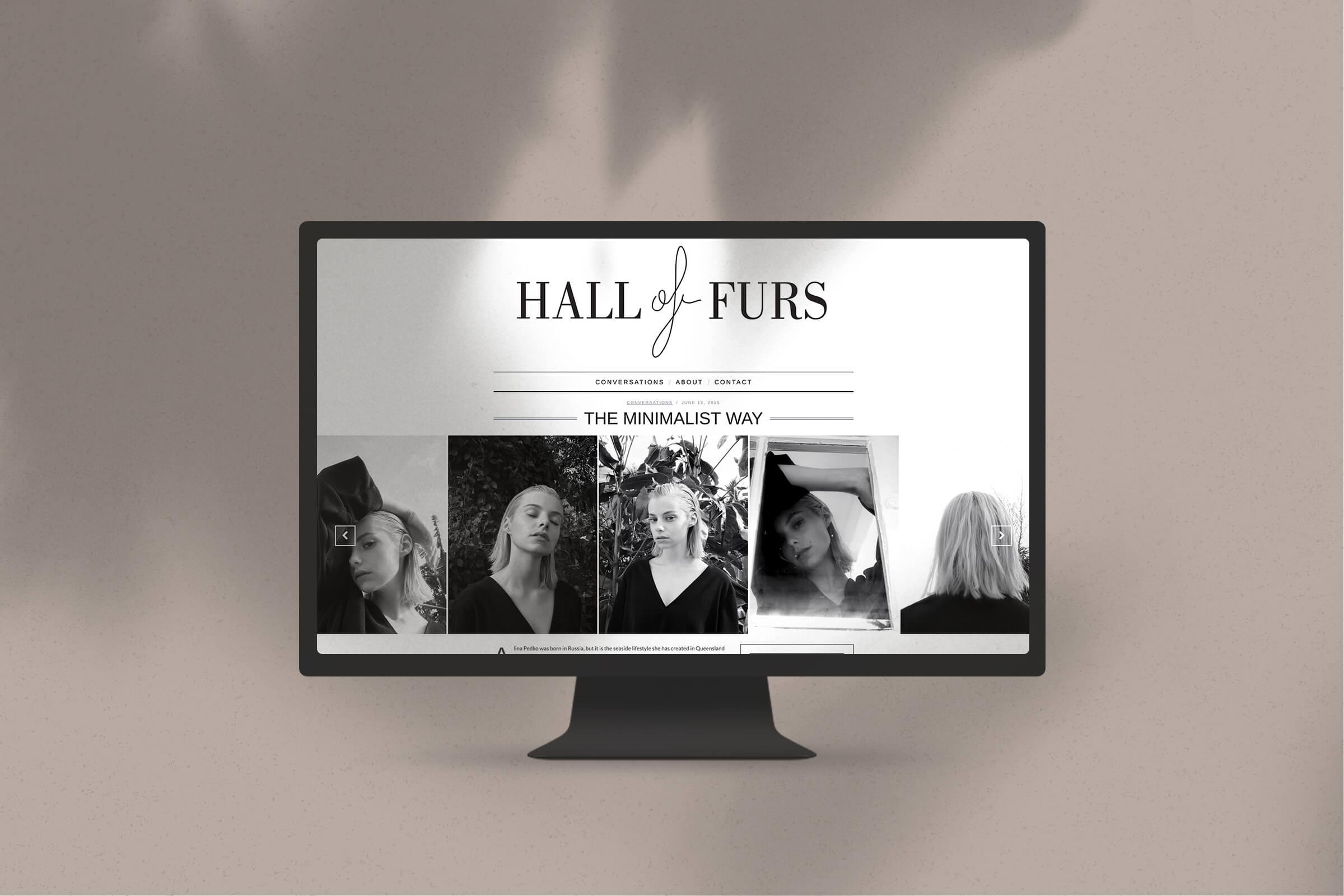 hall-of-furs-mock